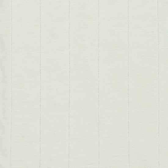 Lodger Aankleedkussenhoes - Changer Solid - Lichtgroen - Universeel