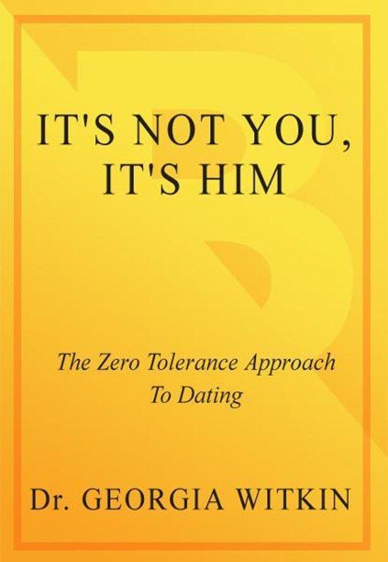 Gratis dating pH