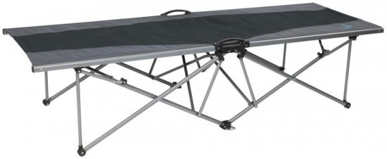 Abbey Camp Veldbed.Bol Com Bo Camp Vouwbed Deluxe