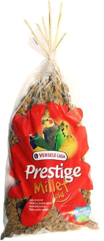 Prestige  Trosgierst 0.3 kg - 18 stuks