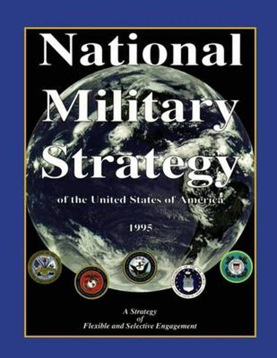 national military strategy