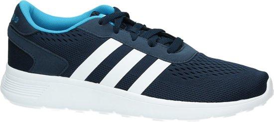 bol.com | Adidas Lite racer engineered - Sneakers - Heren ...