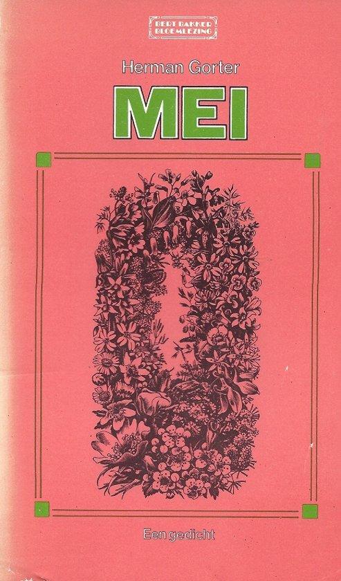 Mei Een Gedicht Boek Pdf Herman Gorter Oflohphora