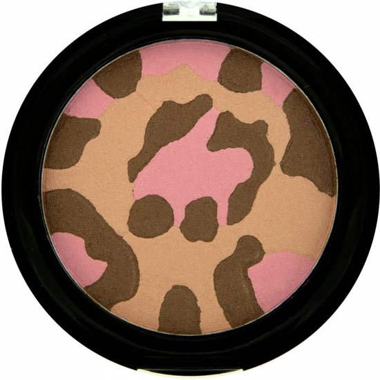 Freedom Makeup Pro Glow - Purr
