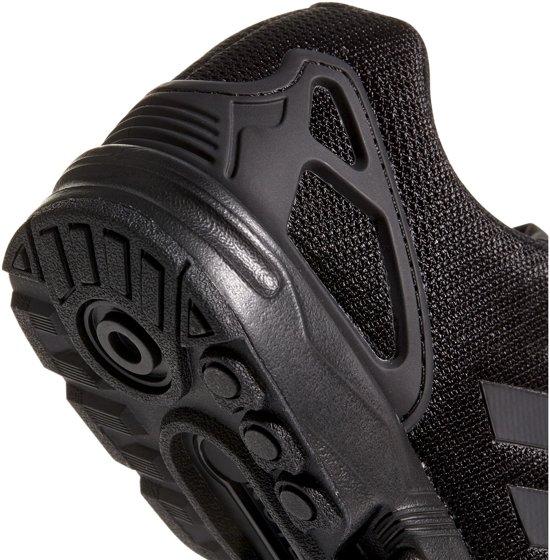 Zx Adidas Mannen Fluxsneakers 44 Zwart Maat 6wq0awxR