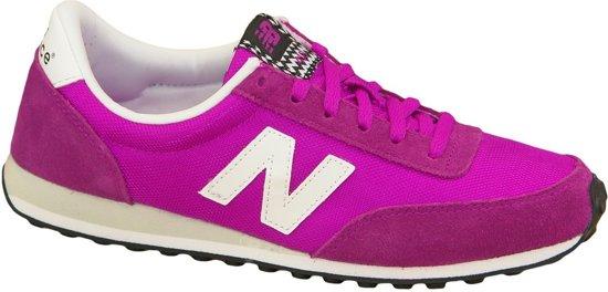 New Balance - 410 - Dames - maat 40