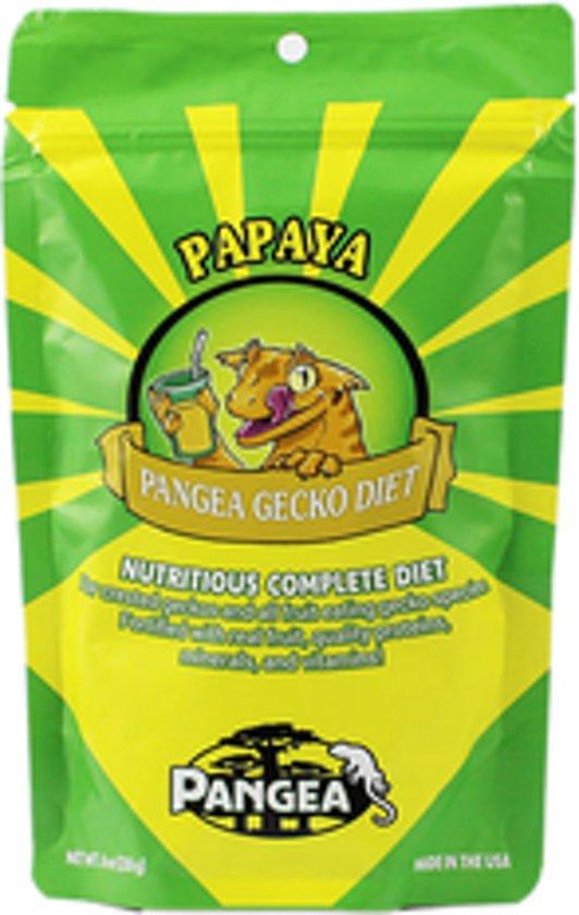 Pangea Papaya 228g