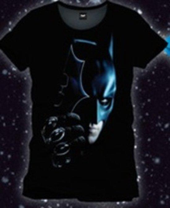 Batman - T-Shirt - XL kopen