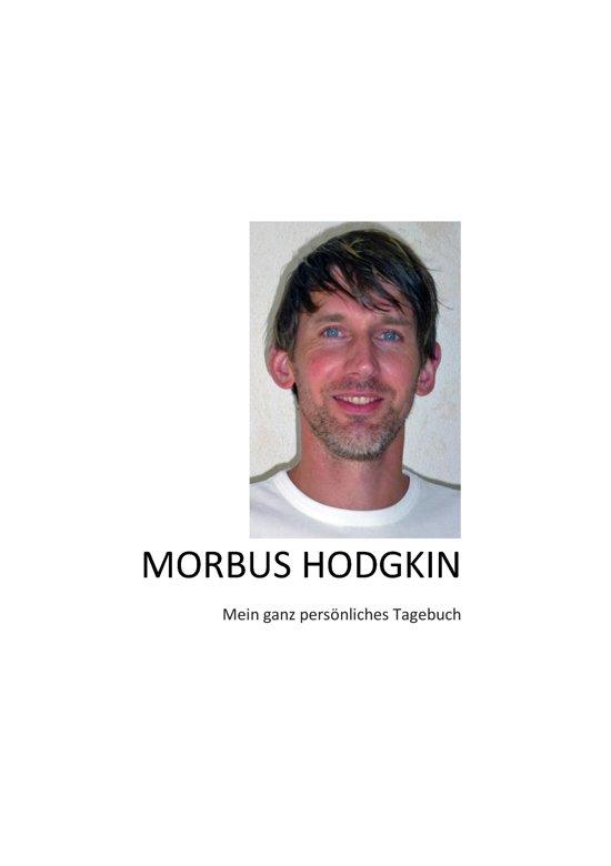 Morbus Hodgkin