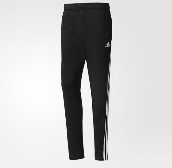 adidas Essentials 3-Stripes Pants - Joggingbroek - Heren