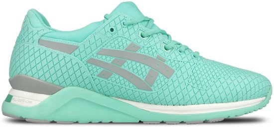 asics dames sneakers