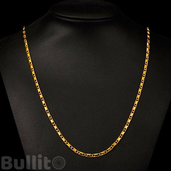 gouden heren sieraden online