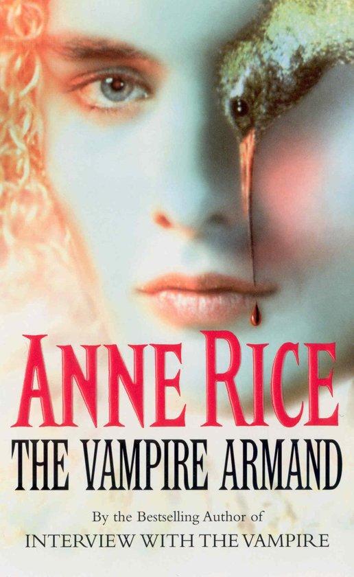 Vampire Chronicles Epub