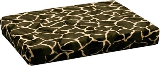 HD Catbed Giraffe - 45 x 55 cm