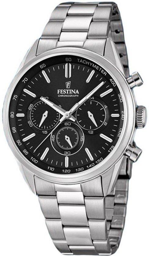 Festina Festina horloge F168204