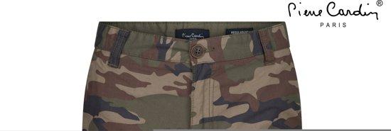 Korte Broek Legerprint Heren.Top Honderd Zoekterm Camouflage Broek Heren