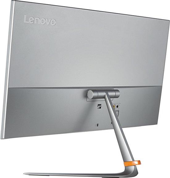 Lenovo L27q-10