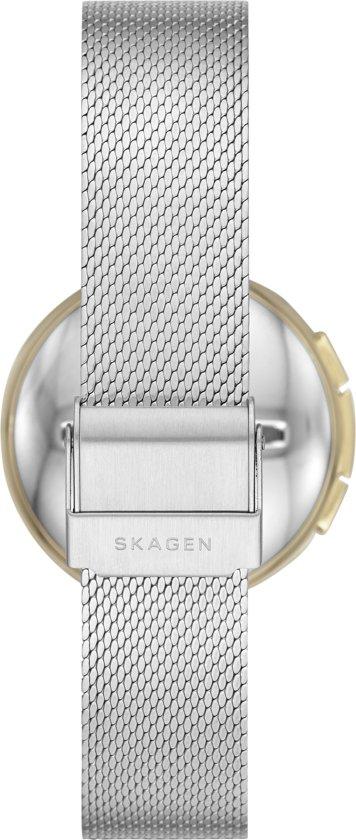 Skagen Signatur Connected Hybrid SKT1413
