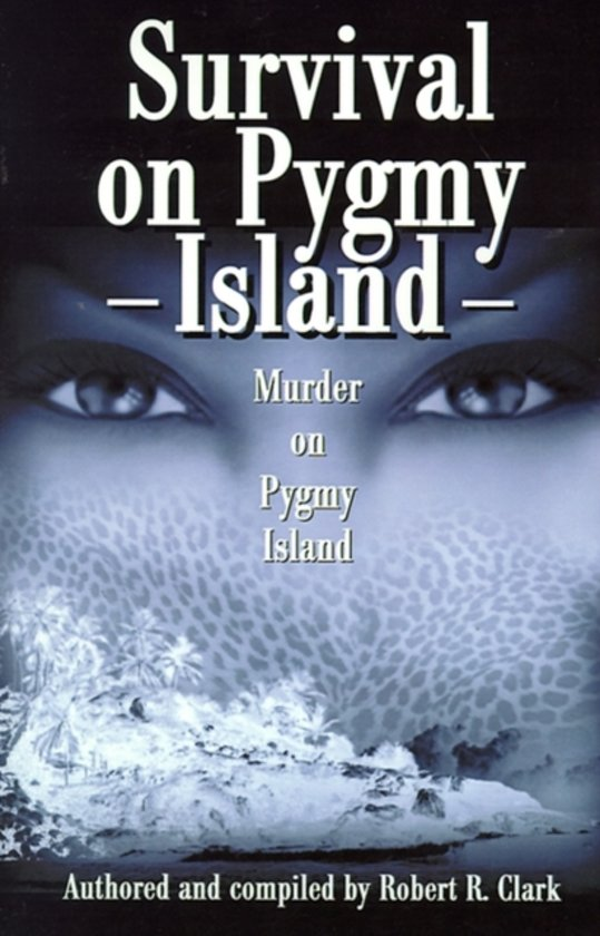 Survival on Pygmy Island