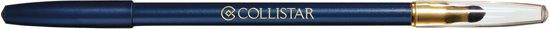 Collistar Professional - 4 Night Blue - Oogpotlood