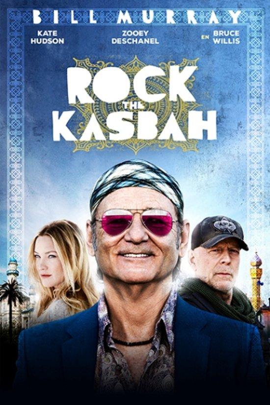 rock the kasbah movie 2015