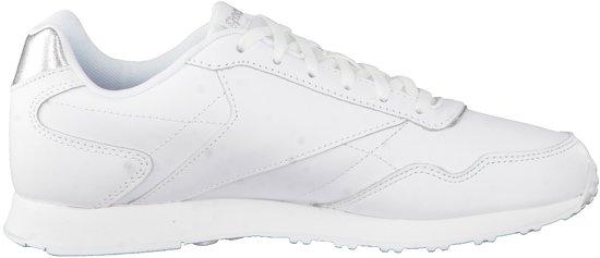 3a0dbcf9282 bol.com   Reebok Lage sneakers Royal Glide LX - Maat 40.5