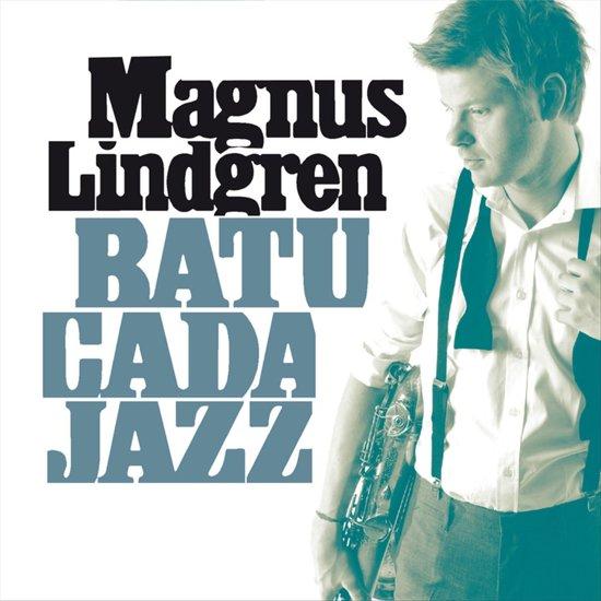 Batucada Jazz