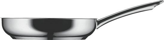 WMF RVS Koekenpan à 28 cm