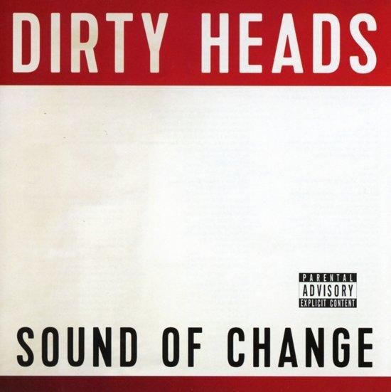 Sound Of Change-Bonus Tr-