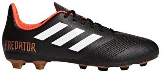adidas predator kinder voetbalschoenen