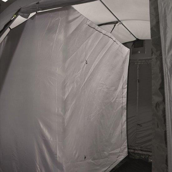 Outwell Binnentent Scenic Road 250SA grijs 230x140 cm 110841