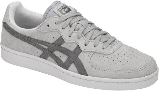 Grijs Sneakers Gsm 45 Heren Maat Asics qg4pYWn