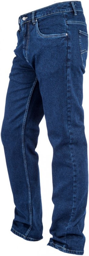 Brams Paris jeans Burt Blue L28/W34