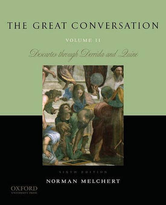 a conversation with socrates essay Read discussion with socrates free essay and over 88,000 other research documents a conversation with socrates would probably reveal a lot of things about me that i wouldn't particularly like, but hopefully i could learn, grow, and improve on those things.