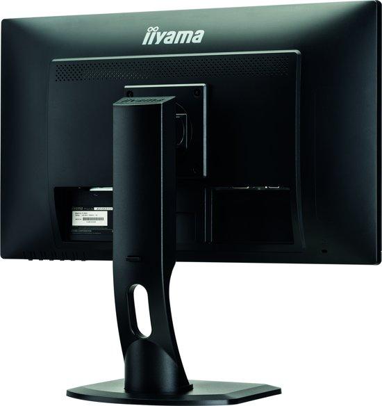 iiyama ProLite B2482HD-B1