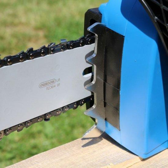 Güde KS 402 P Elektrische kettingzaag 2200 Watt 50 cm Oregon
