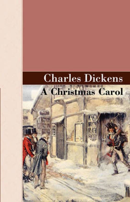 charles dickens a christmas carol essay questions A christmas carol- charles dickens essay topics: 1 scrooge is motivated by more than just greed in a christmas carol discuss 2 scrooge's nephew is dickens model for how we should conduct ourselves according to the true spirit of christmas.