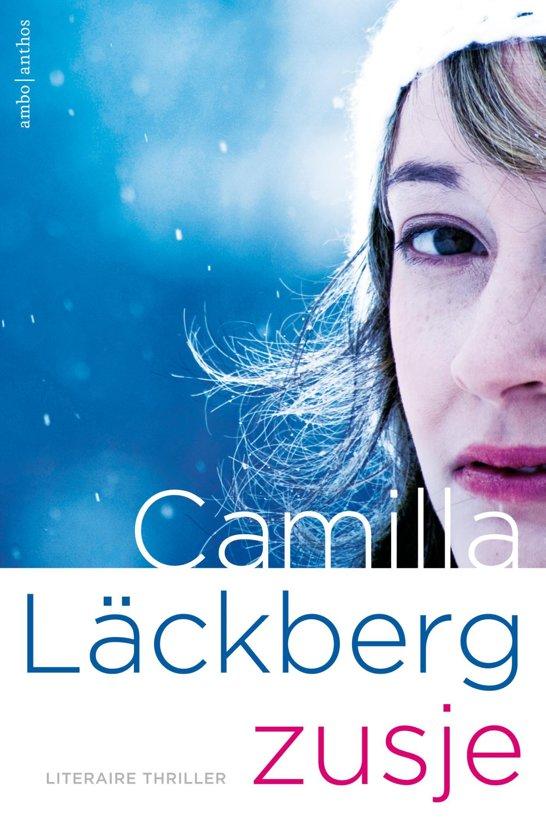 camilla-lckberg-zusje