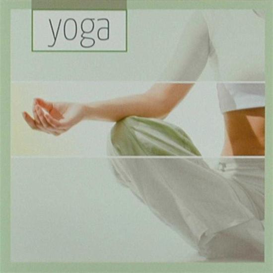 Various - Yoga