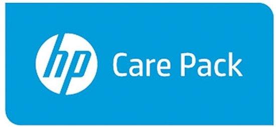 Hewlett Packard Enterprise Proliant and Converged System Training