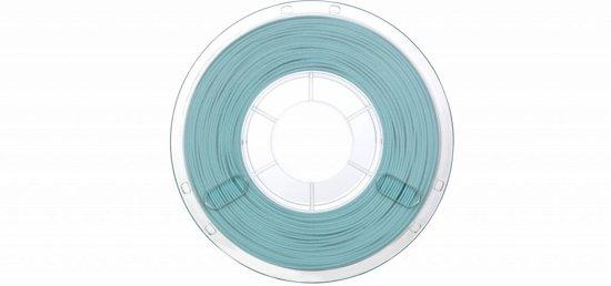 Polymaker PolyLite PLA True Teal 1kg