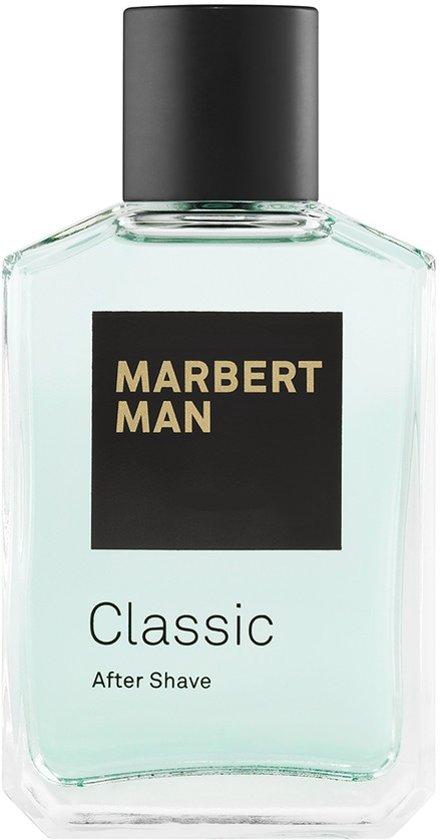Marbert Man Clacciic Pre Shave lotion