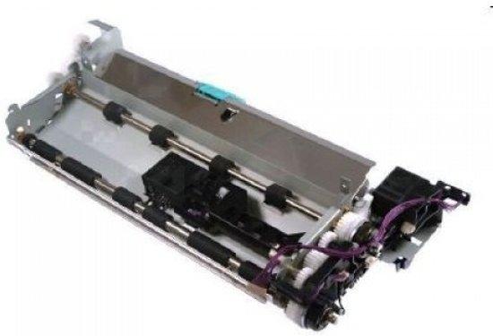 HP RG5-5663-060CN reserveonderdeel voor printer/scanner Multifunctioneel Wals