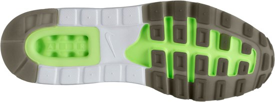 2 Heren Sneakers Se Max 1 46 Groen Ultra Maat 0 Air Nike Iq11F