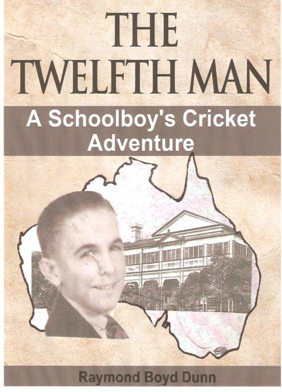 The Twelfth Man