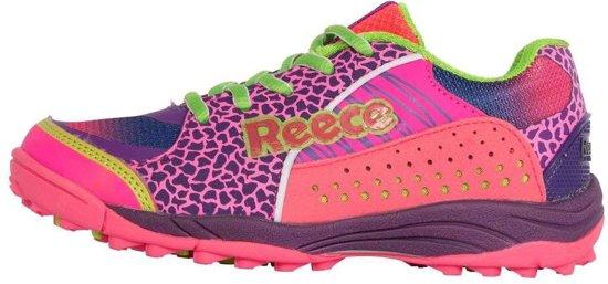 Chaussures Roses Reece Pour Les Hommes c3O50