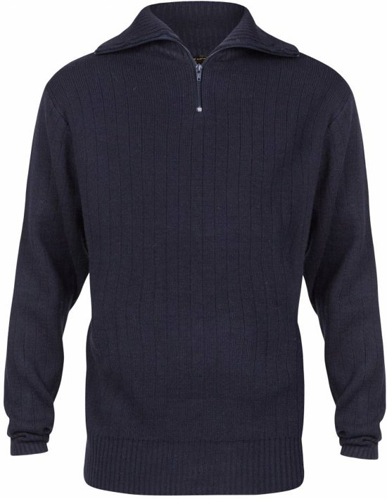 Life Sweater Kotterstrui line Heren line Life 1wwgnYPqSa