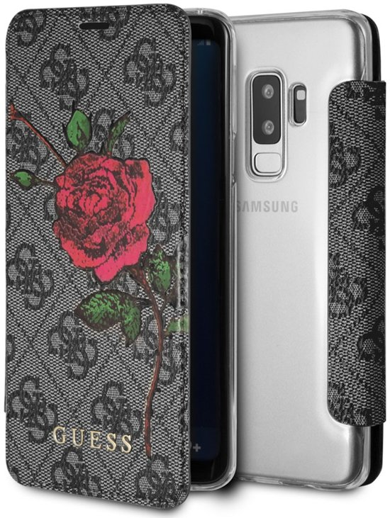 samsung galaxy s7 edge hoesje guess