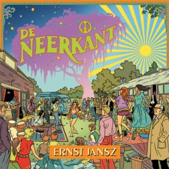 De Neerkant