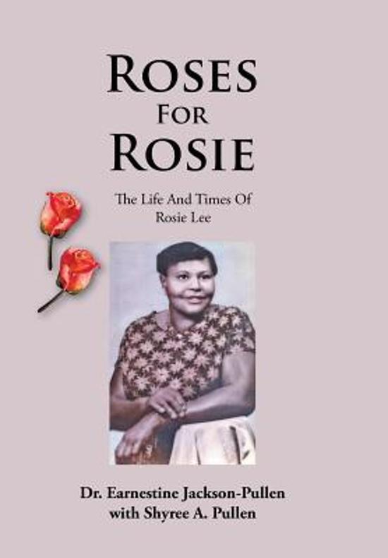 Roses for Rosie